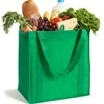 healthy shopping bag thumbnail (healthy_groceries_104x104.jpg)