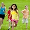 kids running field_thumbnail (kids_running_field_thumbnail.jpg)