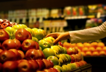 apples grocery store (apples_grocery_store_000002772324xsmall.jpg)