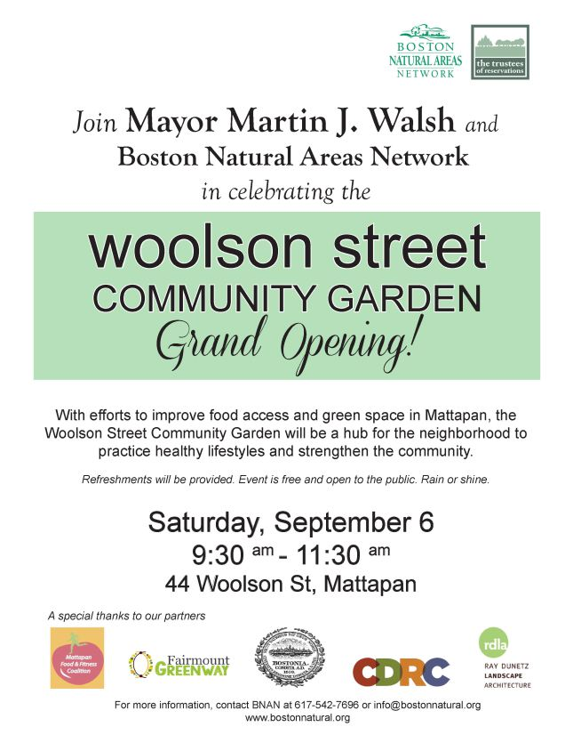 woolson-st-grand-opening