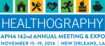 APHA_2014_Annual_Meeting