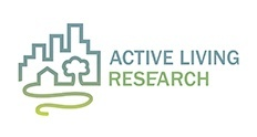 Active Living Research logo