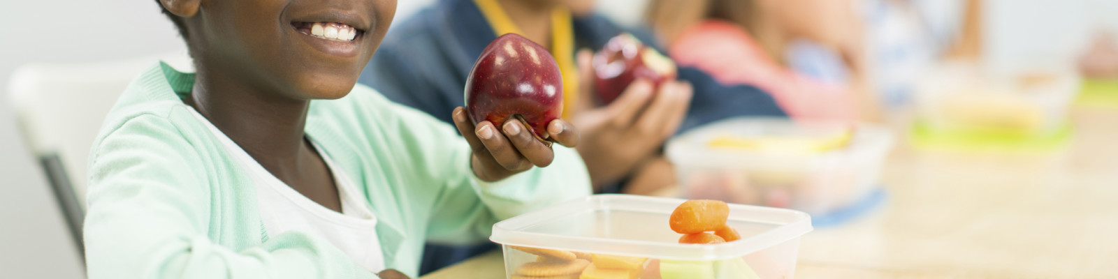 Prevention Research Center on Nutrition and Physical Activity