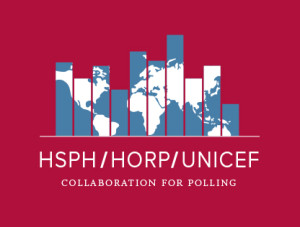 HORP_UNICEF colloboration graphic